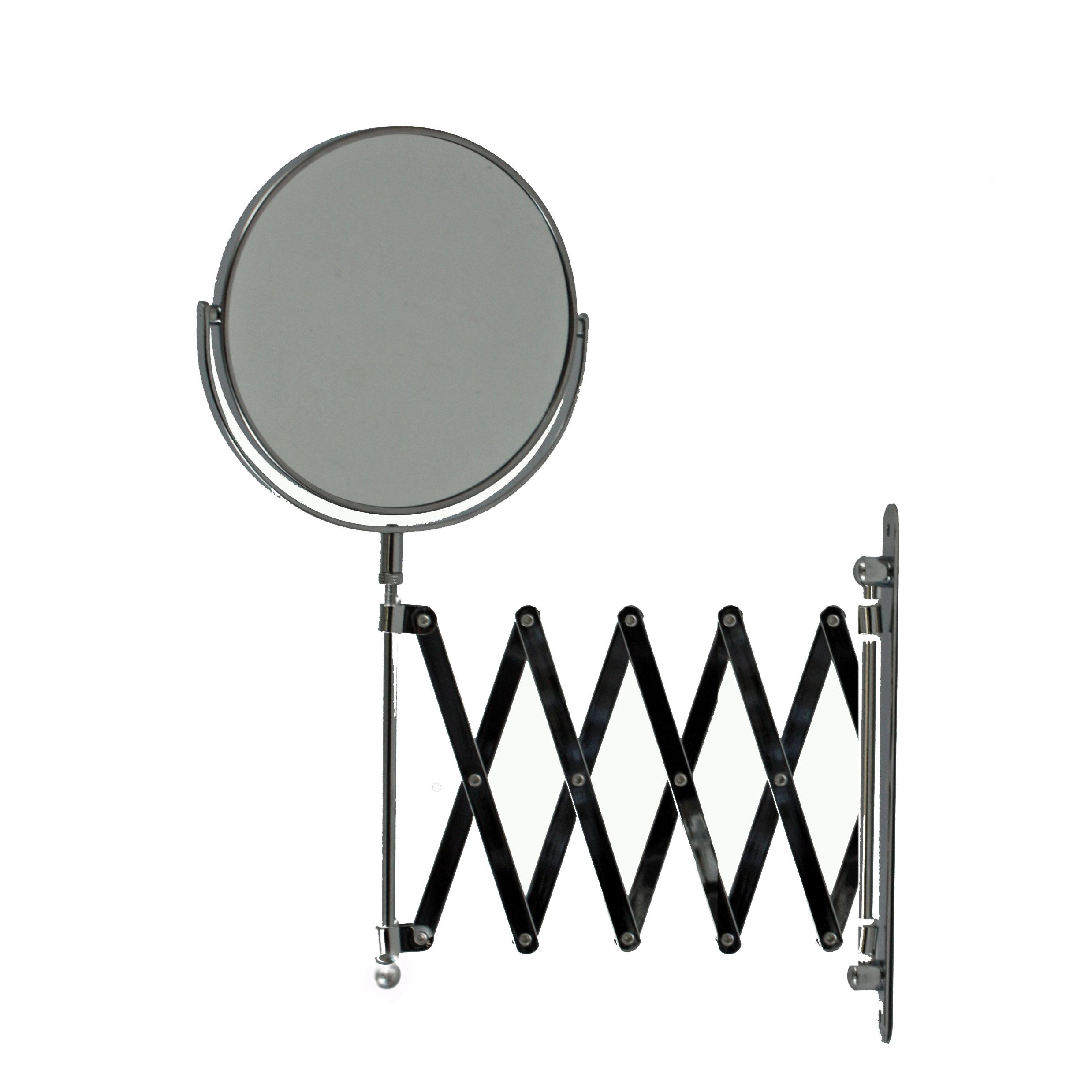 miroir grossissant x30