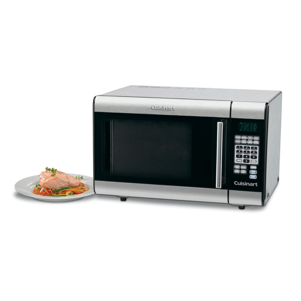 oven save toaster my list electric redmart product from microwave to zojirushi
