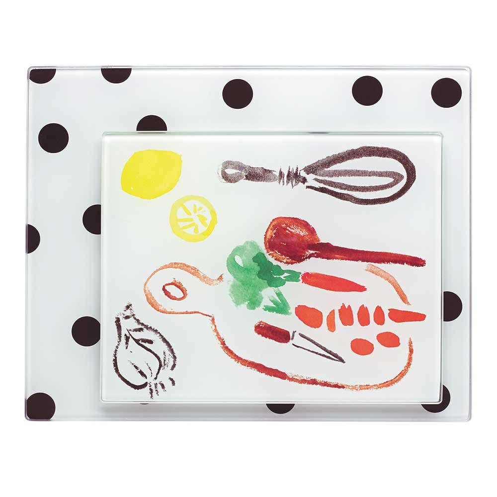 p kitchen s mitt pc picture kate pot spade fruit cranberry towel holder set oven bella of