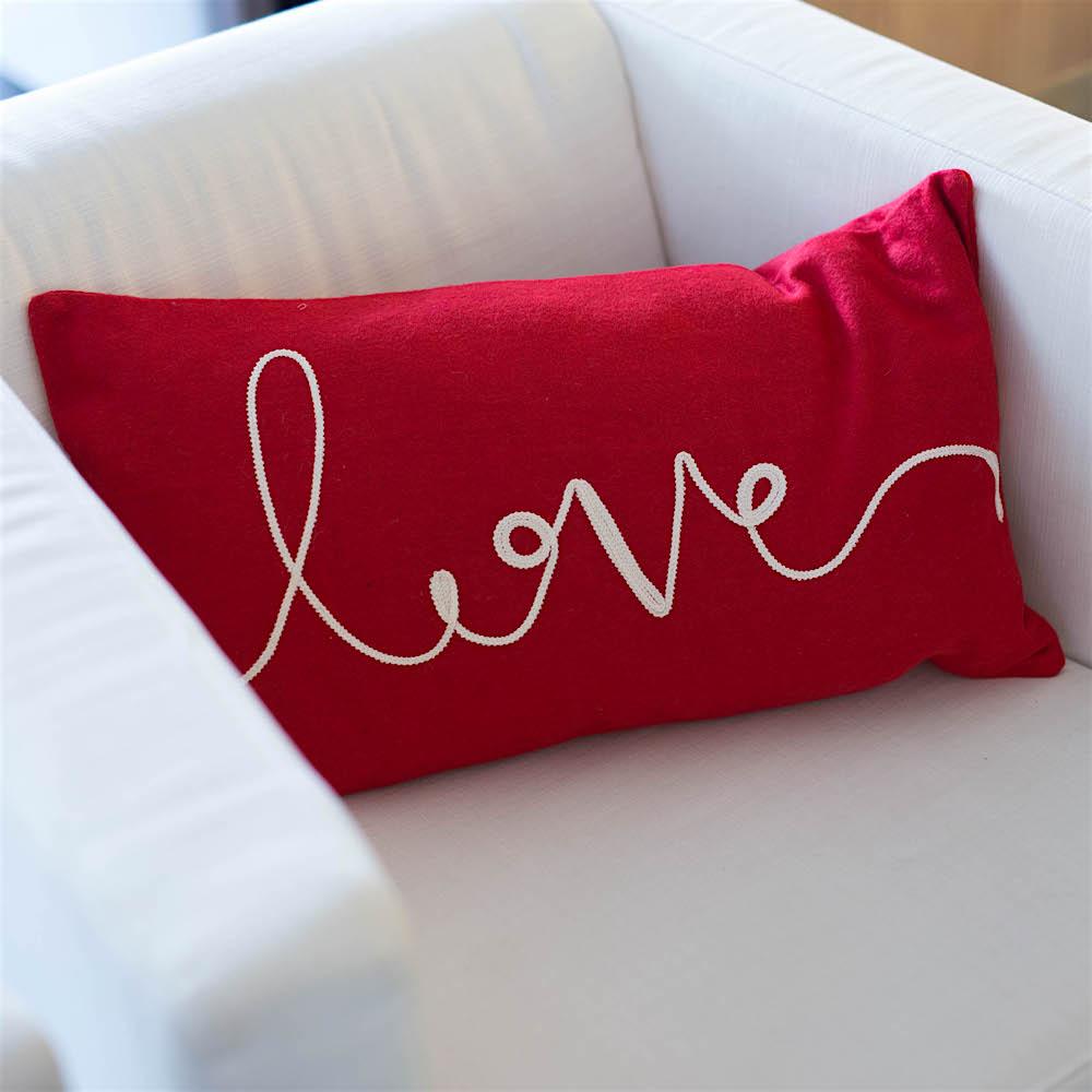 100 valentine decorative pillows navy blue throw pillow wit