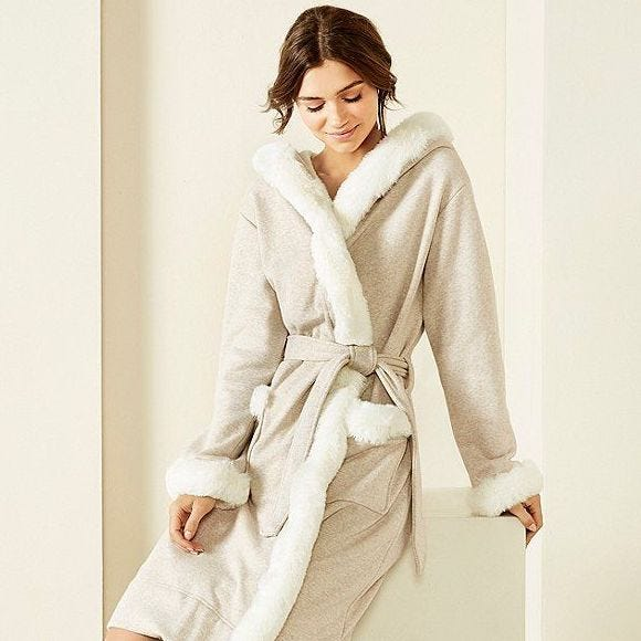 Ugg Robes at Linen Chest 55064c2fa