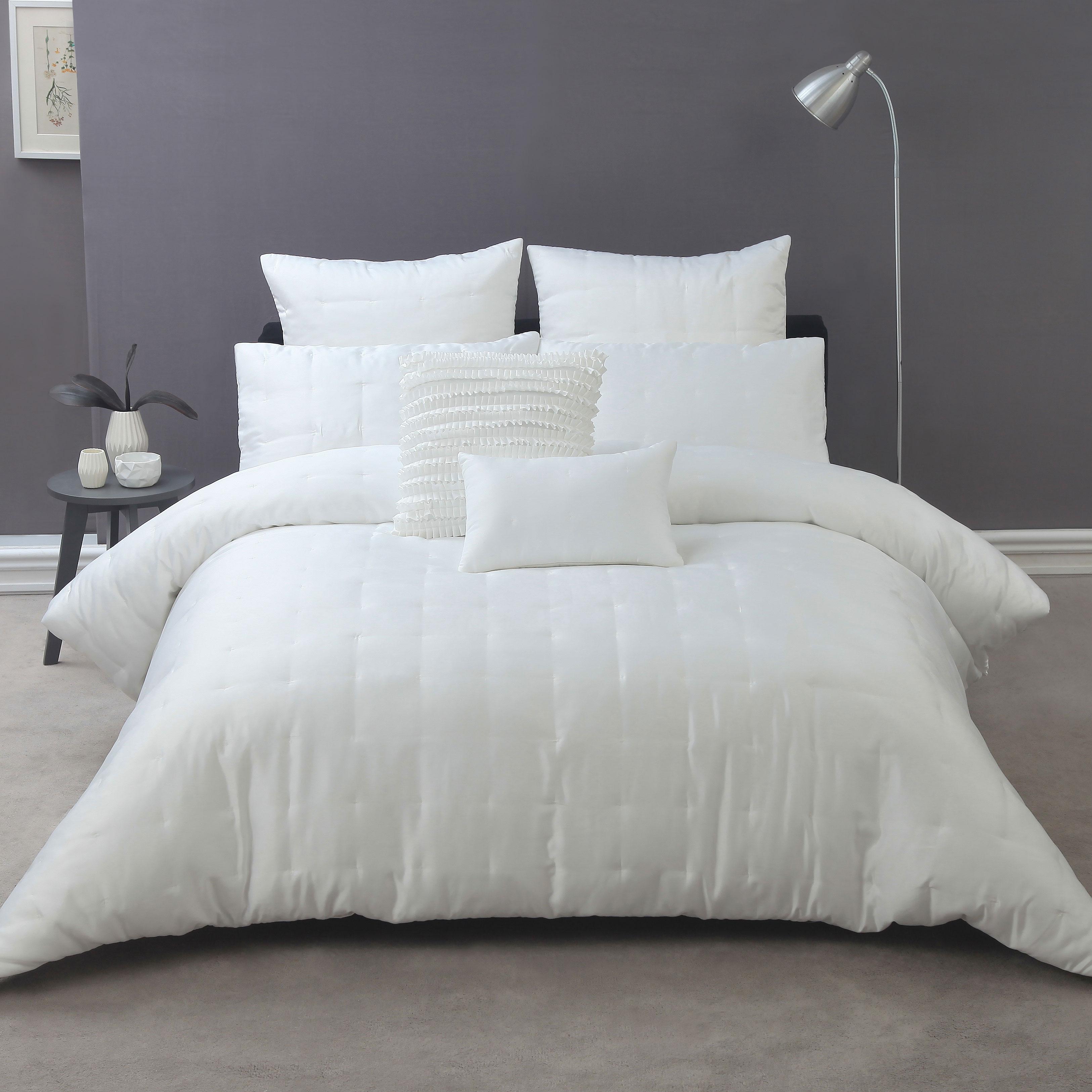 housse de couette motif bouddha latest parure de lit en. Black Bedroom Furniture Sets. Home Design Ideas