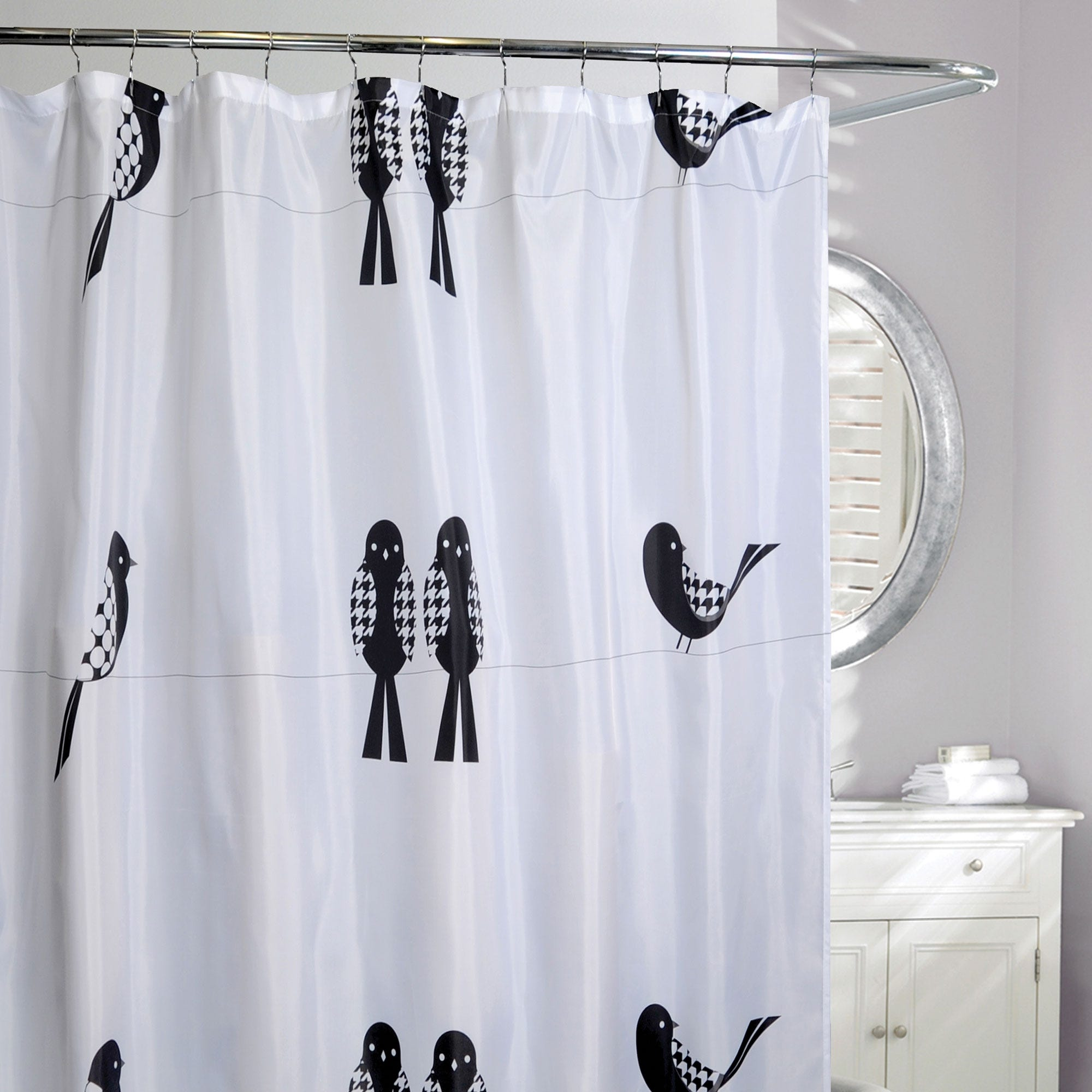 Products In Sale Shower Curtains Bath On Linen Chest
