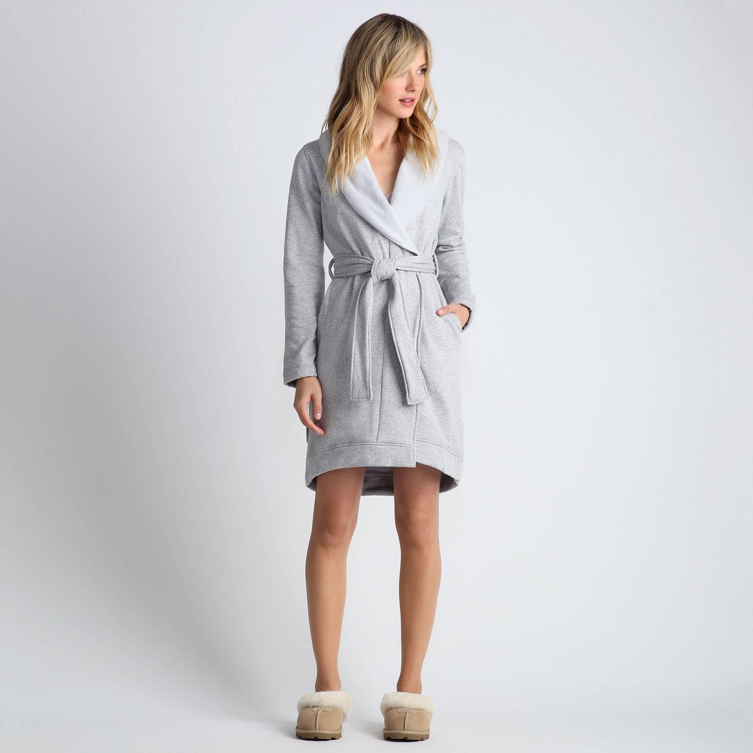 Ugg Blanche Robe at Linen Chest cf93fd215