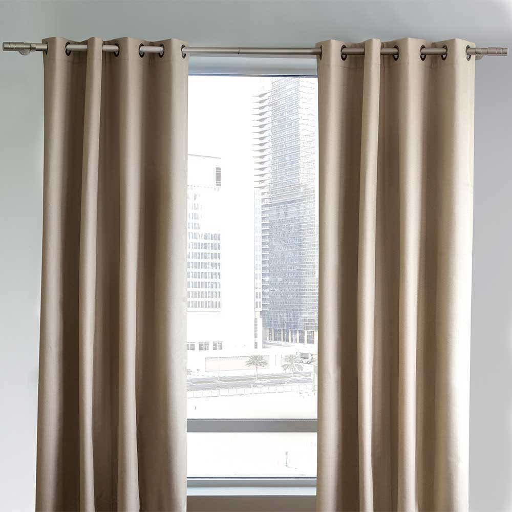 your sheer x curtains idea immaculate inch in residence preston miller ebay panel for grommet with