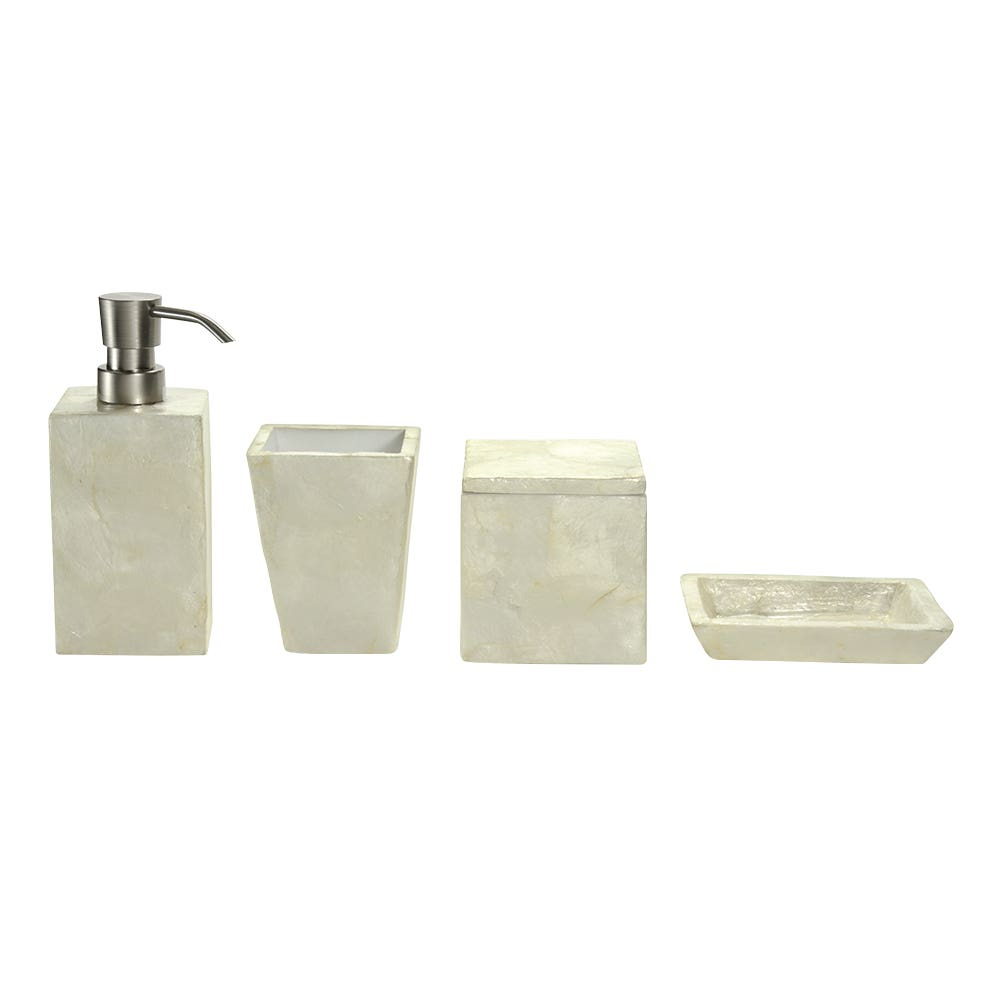 Bathroom Accessories Vancouver Products In Sale Bath Accessories Bath On Linen Chest
