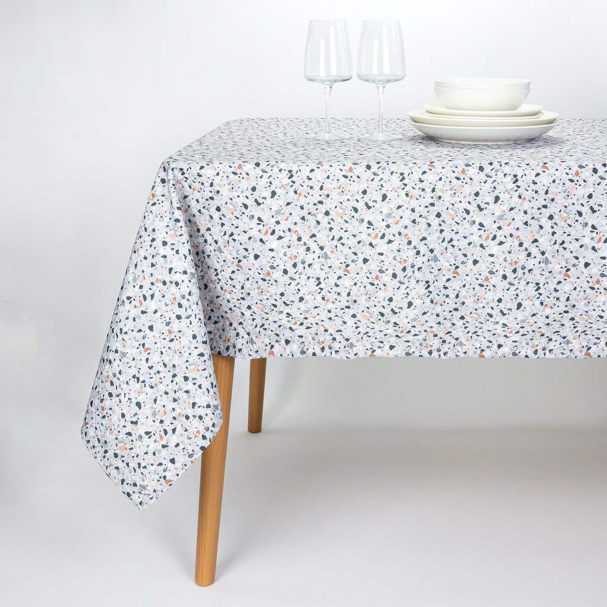 Linge de table collection « Granite »