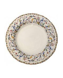 Dinner Plate 28.5 cm