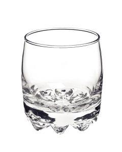 Set of 4 DOF Glasses