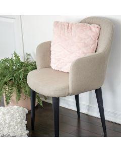 Fonda Accent Chair