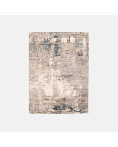 Tapis « Azure » ivoire - 47 po x 71 po