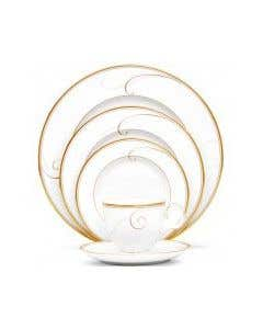 5-Piece Place Setting