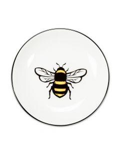Yellow Bee Pindish