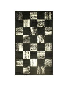 Tapis«Squares»