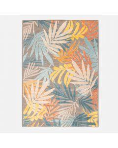 """Athina Carpet - 60"""" x 87"""""""