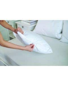 Protège-oreiller imperméable
