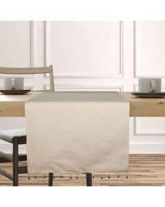 Linge de table collection « Beaded »