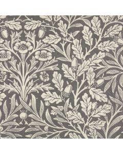 Serviettes de table«Acorn»- gris