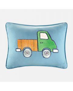 Breakfast Cushion