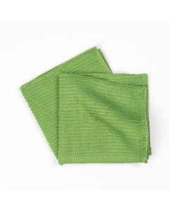 Set of 2 Dish Cloths