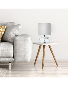Lampe de table « Elais »