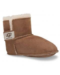 UGG Erin Baby Slippers