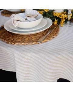 Aspen Table Linen Collection