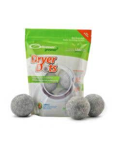 Dryer Dots - Pack of 6