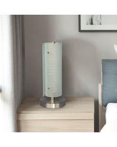 Harleen LED Table Lamp