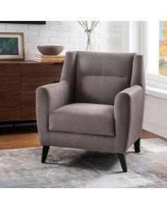 Hattie Accent Chair