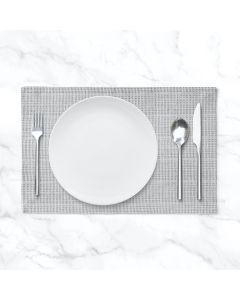 Linges de table  « Havana Basics »