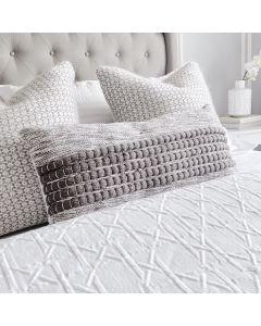 Niravana Cushion