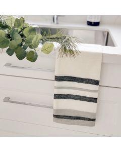 Linen Slub Kitchen Textiles