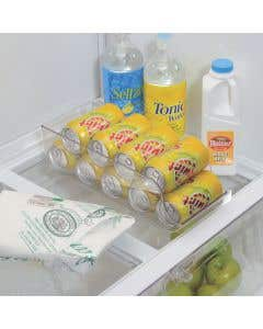 Soda Can Organizer