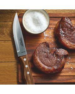 Grand couteau à steak Danesco