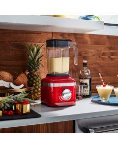 KitchenAid® Ice Crushing Blender