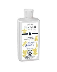 Perfume 500 ml