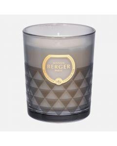 Fresh Wood Candle - Grey (180g)