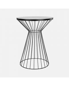Table d'appoint - petite