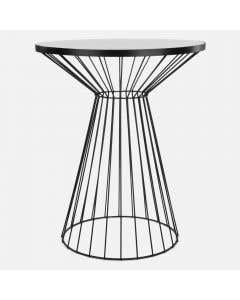 Table d'appoint - grande