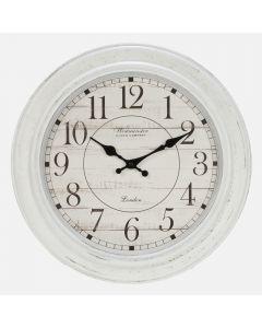 LouLou horloge