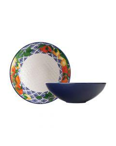 Citrus Bowl 31 cm