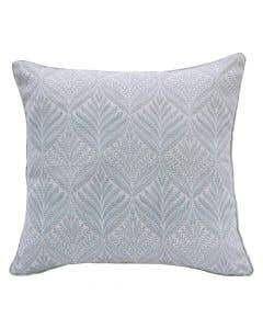 Coussin « Marquisa »
