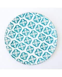 Charger Plate (32cm)