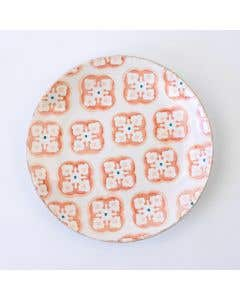 Assiette à salade (21 cm)