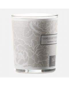 Scented Candle - Authentic Vanilla