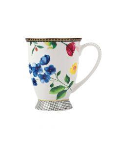 Footed Mug (300 ml)