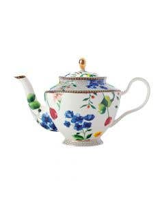 Teapot with Infuser (500 ml)