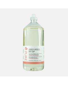 Almond Blossom Soap