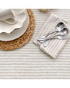 Linge de table collection«Aspen»